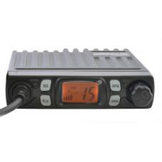 Автомобильная радиостанция Turbosky CB-1
