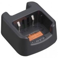 Зарядное устройство Hytera CH10L23