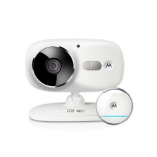 Wi-Fi камера Motorola Focus86T