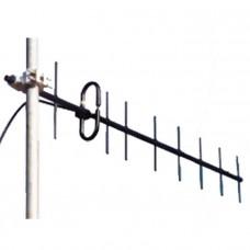 Антенна Y6 UHF (L)