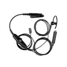 Гарнитура Motorola ENMN4014
