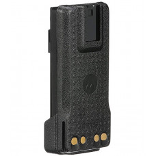 Motorola PMNN4544 IMPRES