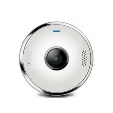 Экшн камера VerveCam+White