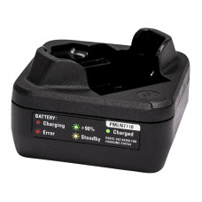 Зарядное устройство Motorola PMLN7110