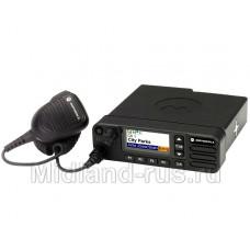 Рация Motorola DM4601