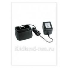Зарядное устройство Vertex NC-77C
