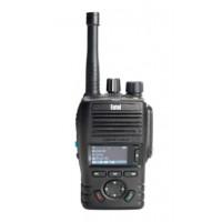 Entel DX425 VHF