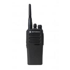 MOTOROLA DP1400 136-174 МГц 16 каналов
