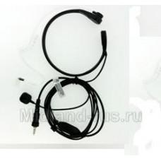 Гарнитура БАЙКАЛ PTE-780/VX-7