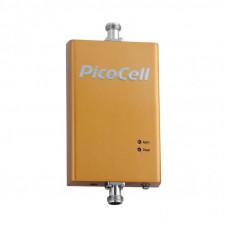 Репитер Picocell 900SXB
