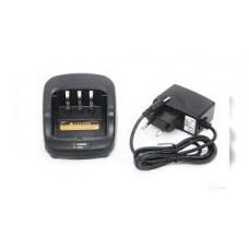 Зарядное устройство для Wouxun 988