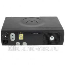 Рация Motorola CM140