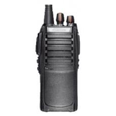 Радиостанция Linton LD-500
