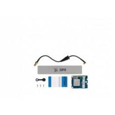 Опциональная плата Motorola PMLN5743