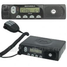Рация Motorola CM160