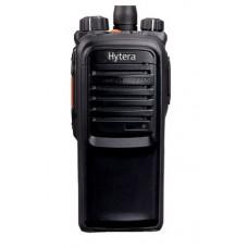 Радиостанция Hytera PD505 UL913 (400-470 МГц)