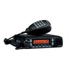 Радиостанция Kenwood NX-800HK