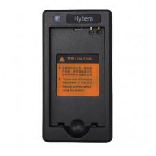 Зарядное устройство Hytera CH10L20