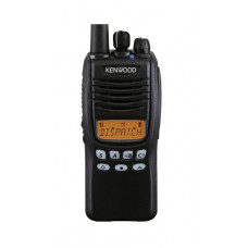 Радиостанция Kenwood TK-2317M