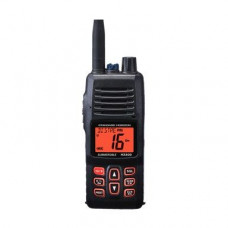 Радиостанция Standard Horizon HX400 IS