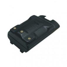 Аккумулятор  Vertex FNB-V92Li
