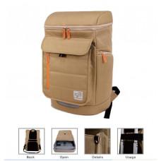 Рюкзак EBOX ENL77515B