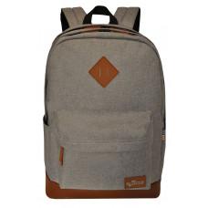Рюкзак EBOX ENL88815B-grey