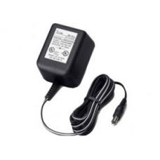 Зарядное устройство Icom BC-147