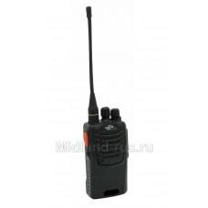 Рация Связь Р-35 (400-470 МГц)