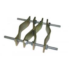 Крепежный узел CP-110
