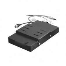 Комплект креплений Icom MB-53 #03