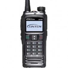 Радиостанция Linton LD-580