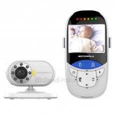 Видеоняня Motorola MBP27T