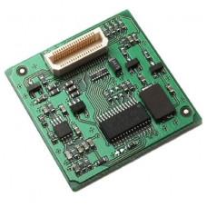 Дополнительный модуль Motorola VME-100