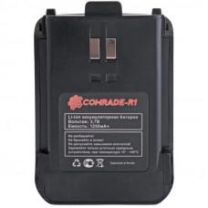 Аккумулятор для Comrade R-1