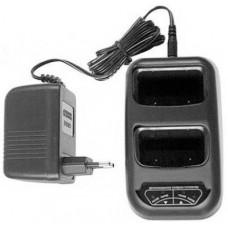Зарядное устройство Icom BC-10