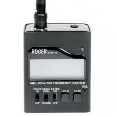 Частотомер Roger RFM-13