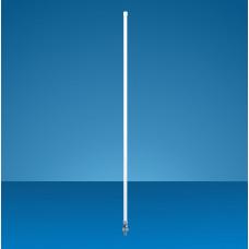Речная антенна NavCom АШС-1500Р + крепление