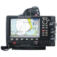 Рация Standard Horizon CPV-350
