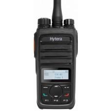 Рация Hytera PD-565