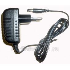 Зарядное устройство NLA050120W1A