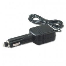 Зарядное устройство Alan AL 55 SW