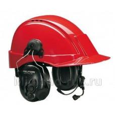 Гарнитура  Peltor Tactical XP Flex Headset MT1H7P3E2-77