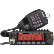 Радиостанция ALINCO DR-435FX