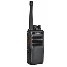 Радиостанция ALINCO DJ-D45