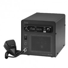 Блок питания Icom PS-80 #10