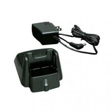 Зарядное устройство Vertex VAC-300 (PA-42+CD-34)