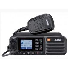 Радиостанция ALINCO DR-D18 (GPS)