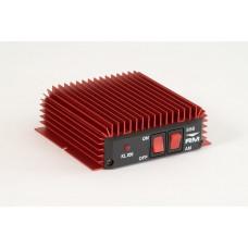 Усилитель RM KL 200