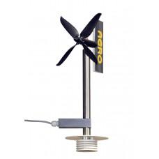 Регистратор погодных данных Skywatch Aero 06